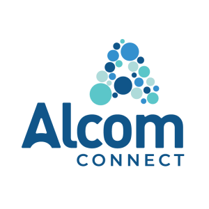 alcom-connect-network